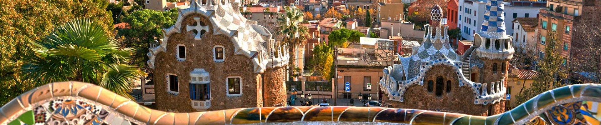 Single reizen Argeles sur Mer