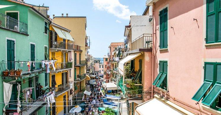 viareggio singles Ga mee op single vakantie naar viareggio en geniet samen met 16 singles van jouw leeftijd van het strand, de italiaanse keuken en cultuur inclusief 2 dagen .