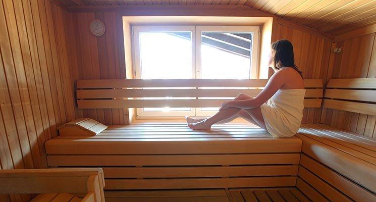 zell am see buddhist singles Bergfex: ski resort schmitten - zell am see: apartments schmitten - zell am see - apartment schmitten - zell am see.
