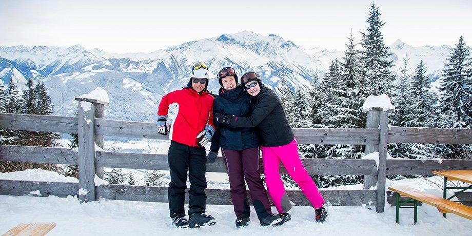 wintersport 1.jpg