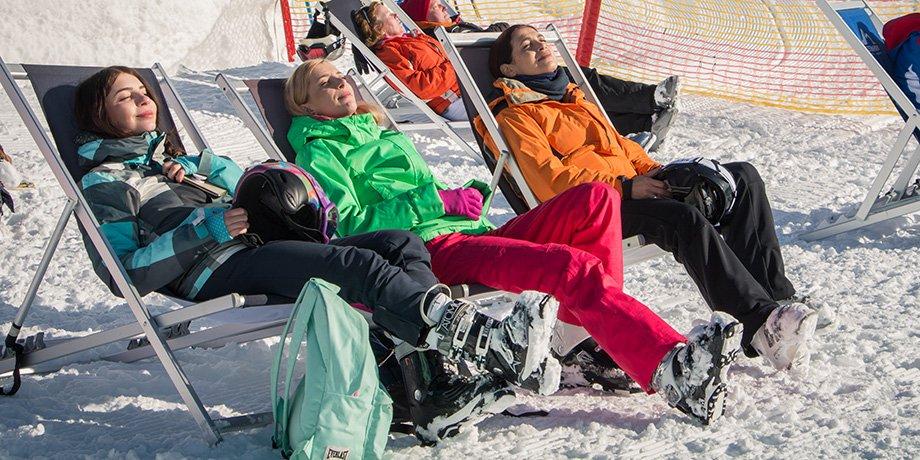 wintersport 3.jpg