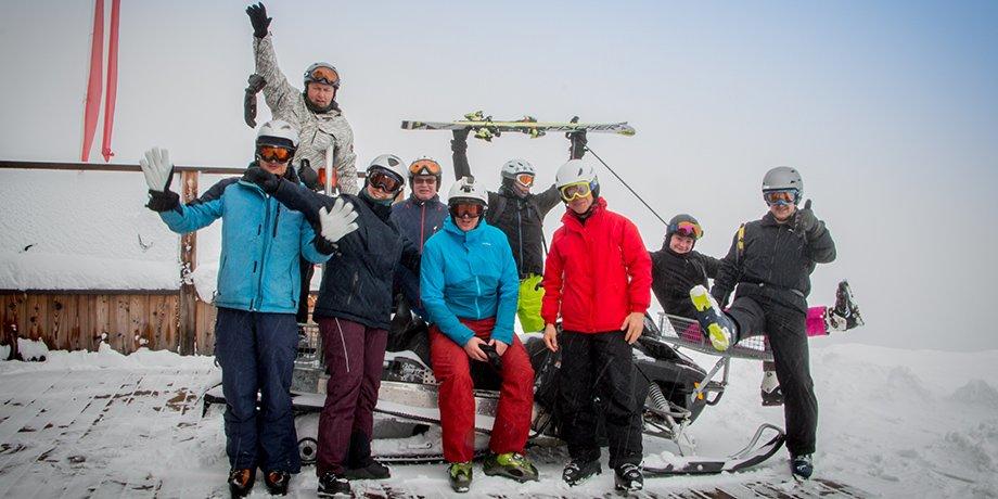 wintersport 2.jpg
