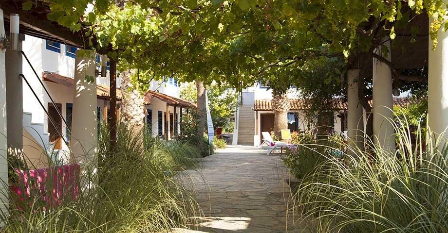 blog_turkije_bitez_hotel.jpg
