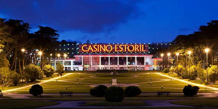 sng_blog_estoril_casino.jpg