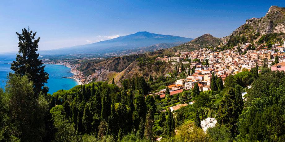 sicilië-etna.png