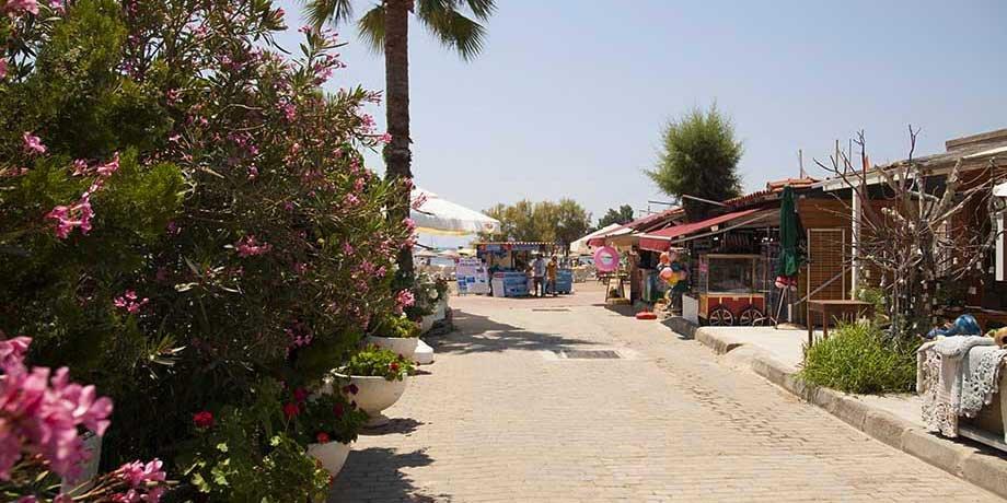 blog_turkije_bitez.jpg