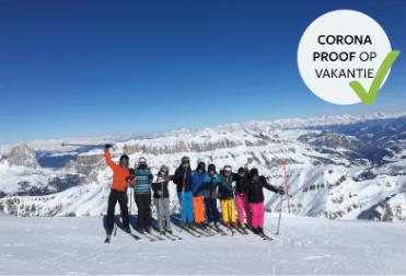 skien alleenstaanden norwegian dating rules