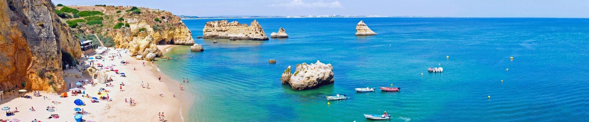 SNG Algarve