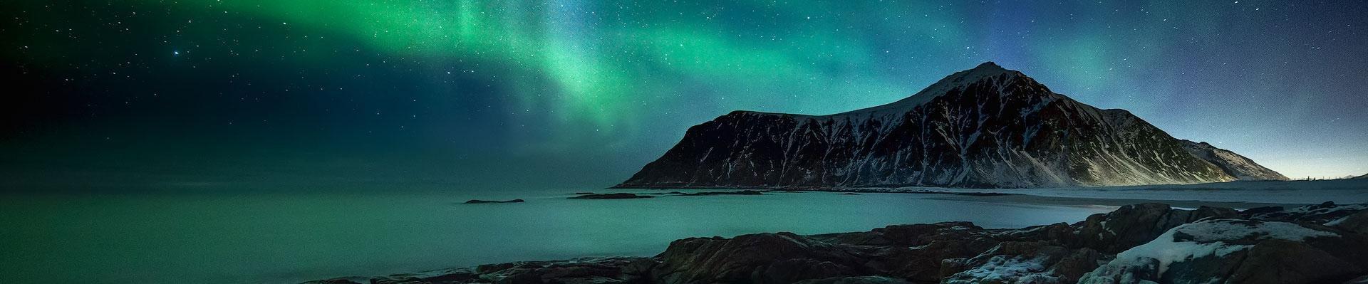 SNG IJsland