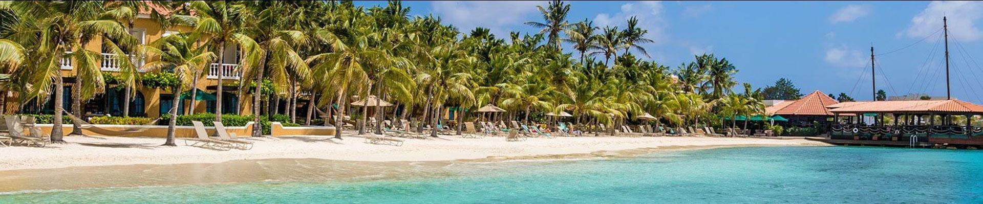 SNG Land Caribisch