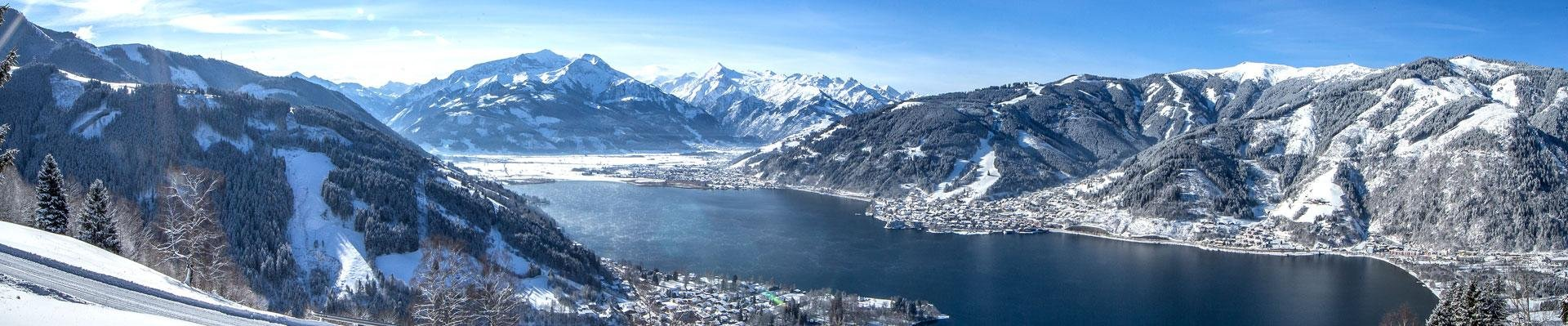 SNG Zell am See