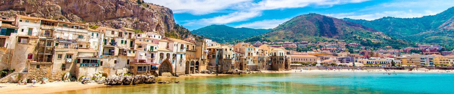 SNG Sicilië