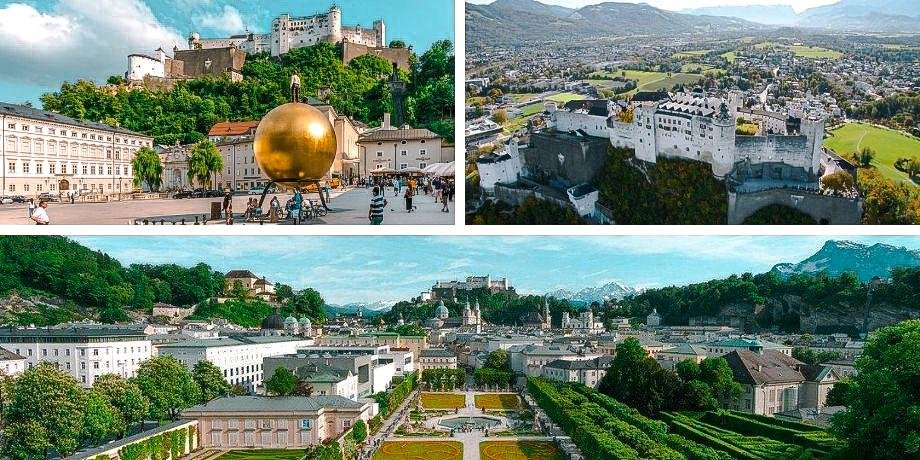 Blog_SNG_Salzburg