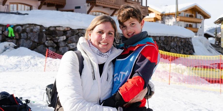 EOG Fieberbrunn Blog Winter
