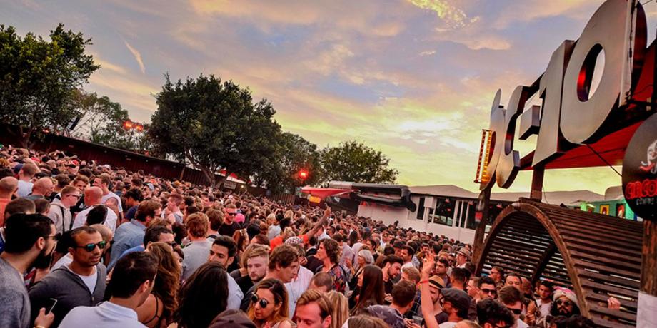 SNG blog Ibiza