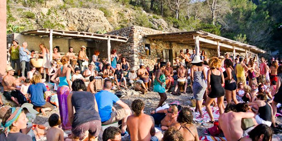 Blog SNG Ibiza