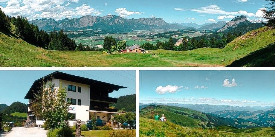Blog_SNG_Alpentoppen