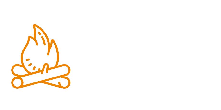 Puberproof symbolen Chillplek
